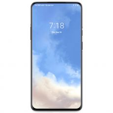 Nillkin Super Frosted OnePlus 7T Pro white
