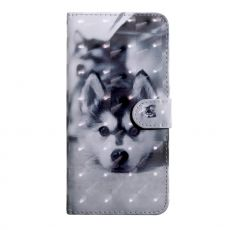 LN suojalaukku OnePlus 7T Kuva 1
