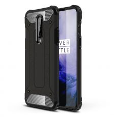 LN suojakuori OnePlus 8 black