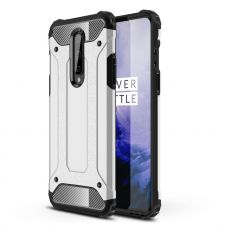 LN suojakuori OnePlus 8 silver