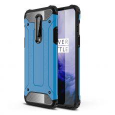 LN suojakuori OnePlus 8 blue