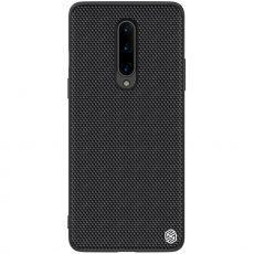 Nillkin Texture Case OnePlus 8