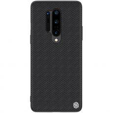 Nillkin Texture Case OnePlus 8 Pro