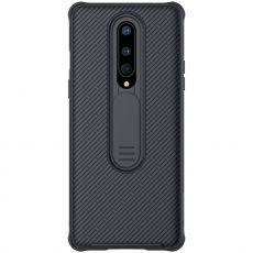 Nillkin CamShield Pro OnePlus 8
