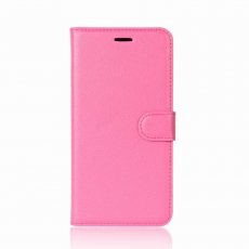 Luurinetti OnePlus 5 Flip Wallet rose