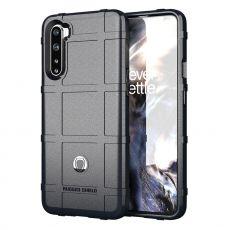 LN Rugged Shield OnePlus Nord Black