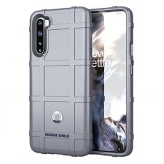 LN Rugged Shield OnePlus Nord Grey