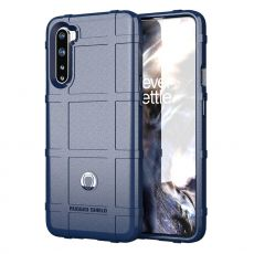 LN Rugged Shield OnePlus Nord Blue