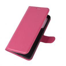 LN Flip Wallet OnePlus Nord Rose
