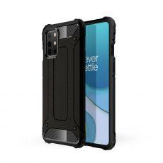 LN suojakuori OnePlus 8T Black