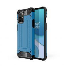 LN suojakuori OnePlus 8T Blue