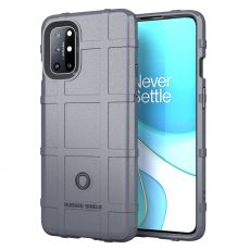 LN Rugged Shield OnePlus 8T Grey