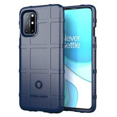 LN Rugged Shield OnePlus 8T Blue