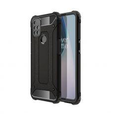 LN suojakuori OnePlus Nord N10 5G black