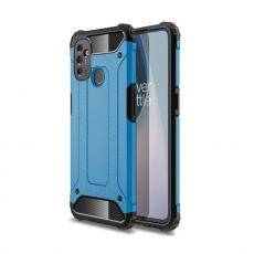 LN suojakuori OnePlus Nord N100 blue