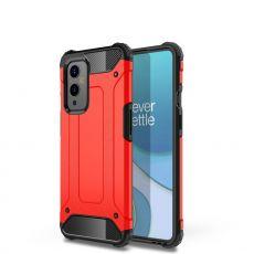 LN suojakuori OnePlus 9 Red