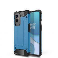 LN suojakuori OnePlus 9 Blue