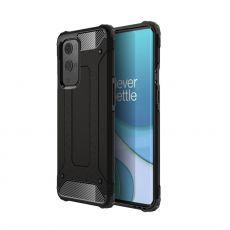 LN suojakuori OnePlus 9 Pro Black