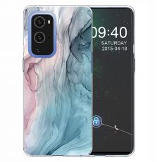 LN TPU-suoja OnePlus 9 Pro Marmori #3