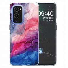 LN TPU-suoja OnePlus 9 Pro Marmori #4