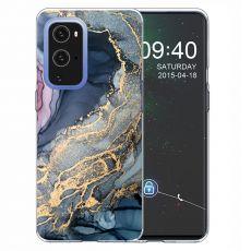 LN TPU-suoja OnePlus 9 Pro Marmori #5
