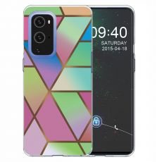 LN TPU-suoja OnePlus 9 Pro Marmori #7