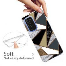 LN TPU-suoja OnePlus 9 Pro Marmori #11