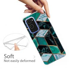 LN TPU-suoja OnePlus 9 Pro Marmori #12