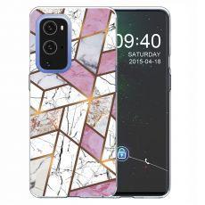 LN TPU-suoja OnePlus 9 Pro Marmori #14