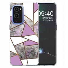 LN TPU-suoja OnePlus 9 Pro Marmori #15