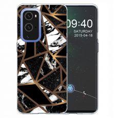 LN TPU-suoja OnePlus 9 Pro Marmori #16