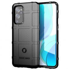 LN Rugged Case OnePlus 9 Pro Black