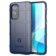 LN Rugged Case OnePlus 9 Pro Blue