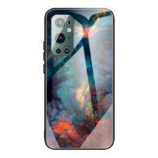 LN suojakuori OnePlus 9 Pro Kuva 8