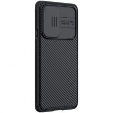 Nillkin CamShield Armor OnePlus 9 Pro black