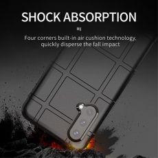 LN Rugged Shield OnePlus Nord CE 5G black
