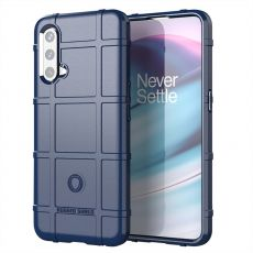 LN Rugged Shield OnePlus Nord CE 5G blue