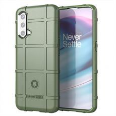 LN Rugged Shield OnePlus Nord CE 5G green