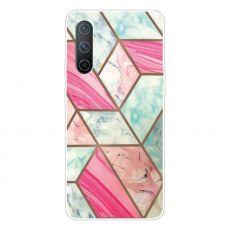LN TPU-suoja OnePlus Nord CE 5G Marmori 15