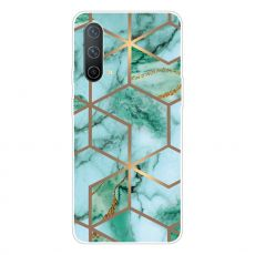 LN TPU-suoja OnePlus Nord CE 5G Marmori 12