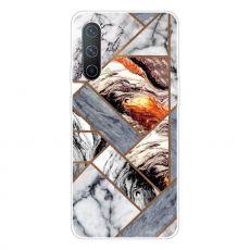 LN TPU-suoja OnePlus Nord CE 5G Marmori 11