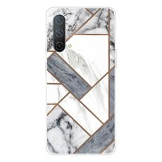 LN TPU-suoja OnePlus Nord CE 5G Marmori 9