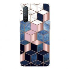 LN TPU-suoja OnePlus Nord CE 5G Marmori 3