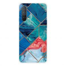 LN TPU-suoja OnePlus Nord CE 5G Marmori 1