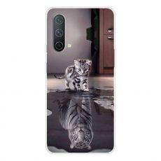 LN TPU-suoja OnePlus Nord CE 5G Kuva 12