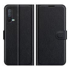 LN Flip Wallet OnePlus Nord CE 5G black