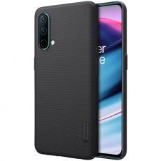 Nillkin Super Frosted OnePlus Nord CE 5G black