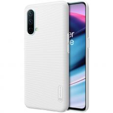 Nillkin Super Frosted OnePlus Nord CE 5G white