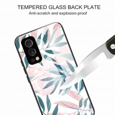 LN suojakuori OnePlus Nord 2 5G Kuva 32