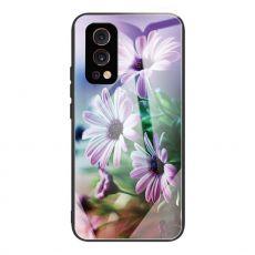 LN suojakuori OnePlus Nord 2 5G Kuva 10